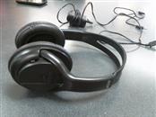 IHIP Headphones PRO B20-WIRELESS